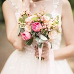 Perfect Bouquets