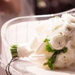 Floristics and Decorations