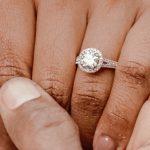 7 Dinge, die Verlobte tun sollten.